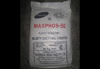 Plastic masses