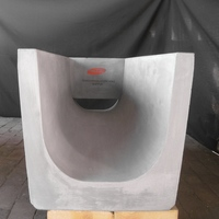 PCPF launder