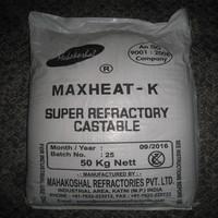 Maxheat-K