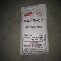 Maxlyte - 60 LI